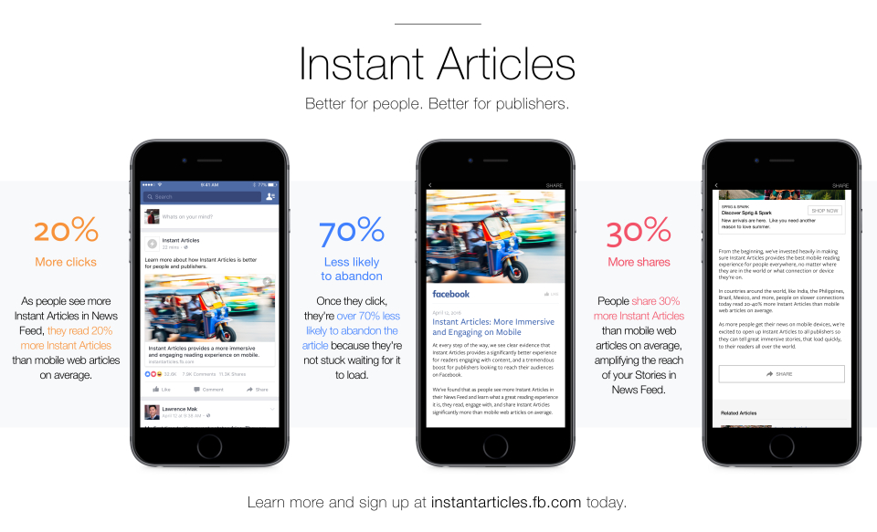 instant-articles-infographic-final_1x