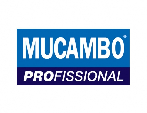 Mucambo Profissional
